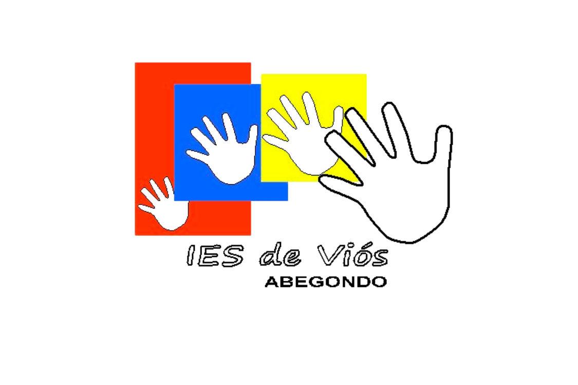 logo_imagen_destacada_blog