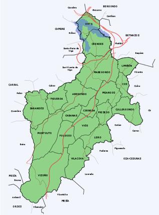 mapa-concello-abegondo